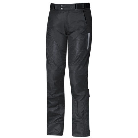 Held Zeffiro II Womens Pants