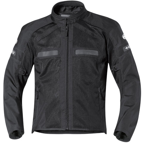 Held Tropic II Jacket (006533-00-001)