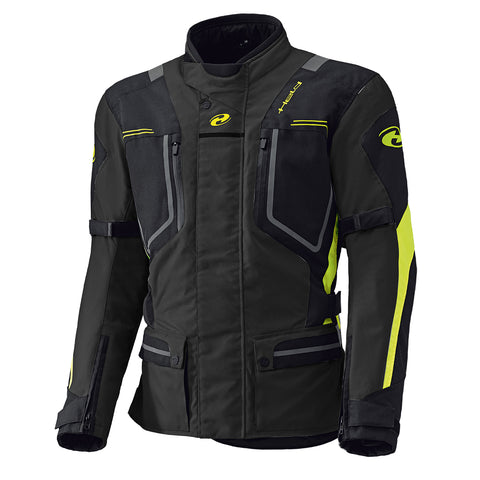 Held Zorro Touring jacket (006627-00-058)