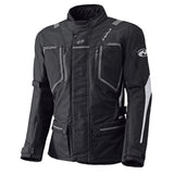 Held Zorro Mens Jacket (6627-00.14)