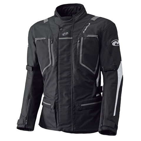 Held Zorro Men's Touring Jacket (6627-00.14)
