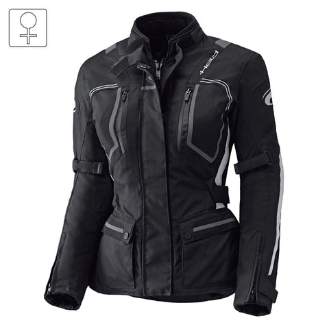Held Zorro Womens Jacket (6627-00.14)