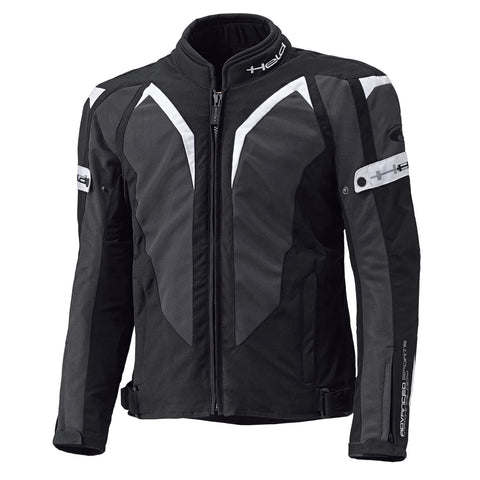 Held Sonic Womens Jacket (6637-00.1)