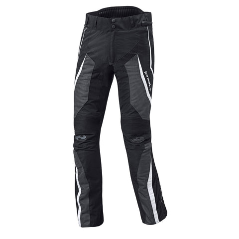 Held Vento Womens Pants