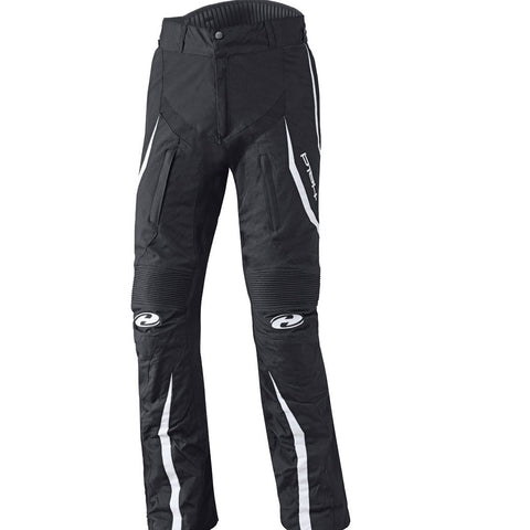 Held Link Vented Riding Pants (006667-014)