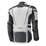 Held Hakuna II Jacket Black Grey (6721-00.68)