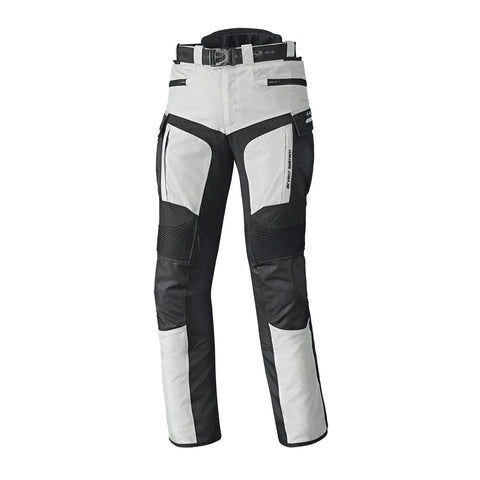 Held Matata II Pants