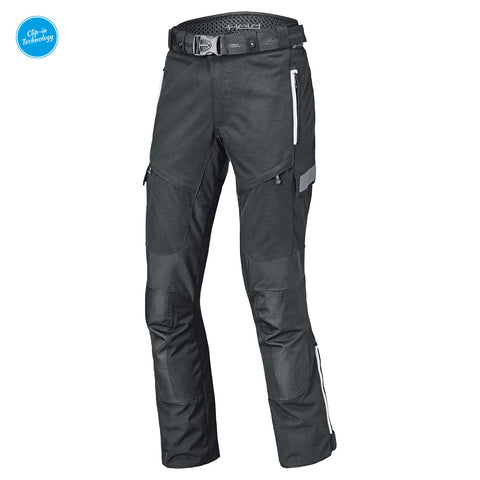 Held Spade Touring Pants