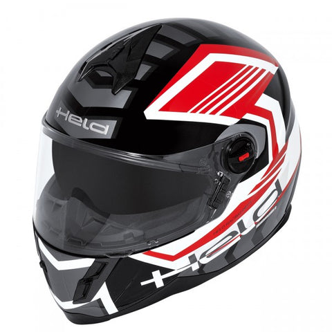 Held Scard - Women and Kids Helmet (007421-00-002)