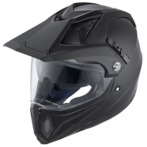 Held Makan Helmet (007565-00-016)