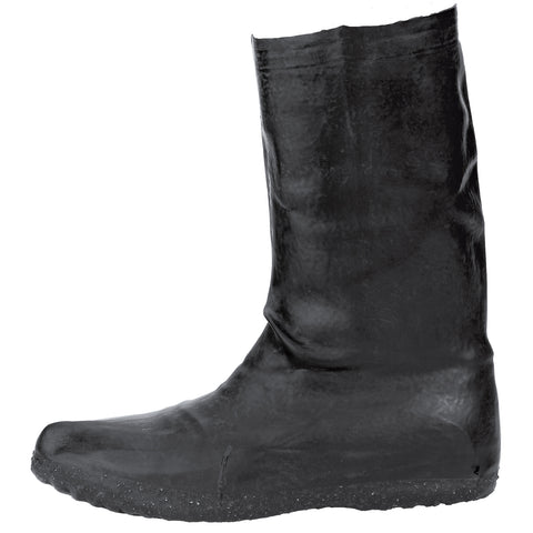 Held Over-boot 100% Waterproof Boot Cover (008738-00-001)