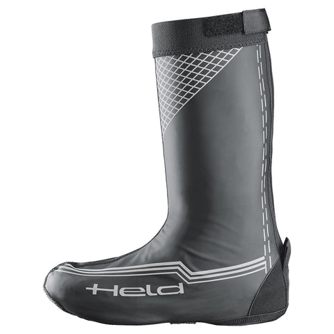 Held Over-Boot Skin Long Waterproof (008757-00-016)