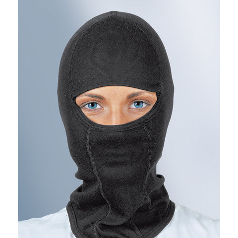 Held Balaclava - Cotton (9250-00.1)