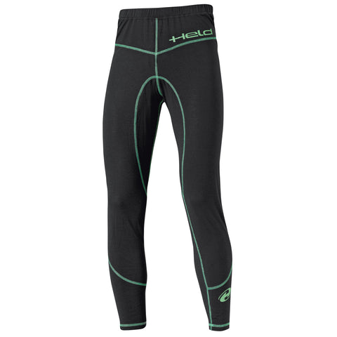 Held Inners - Dry Skin Functional Long Johns (9532-00.1)