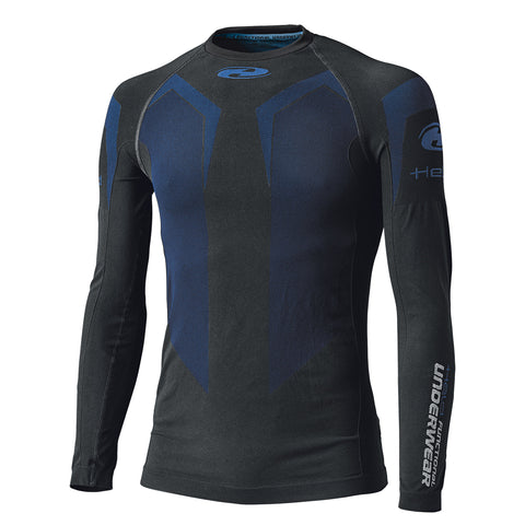 Held 3d-Skin Cool Top Functional Shirt (009862-00-015)