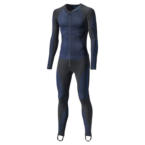 Held Race Skin II One Piece Base Layers (009867-00-015)