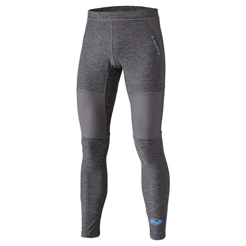 Held Allround Skin Base Functional Long Johns (009869-00/070)