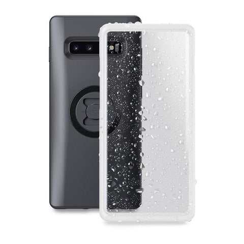 SP Connect Weather Cover Samsung S10+