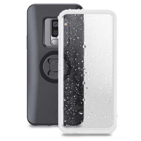 SP Connect Weather Cover Samsung S9+/S8+