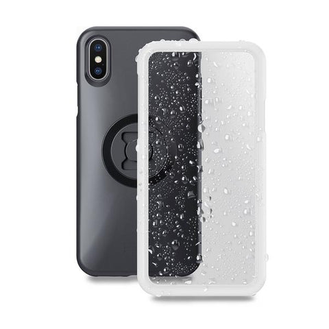 SP Connect Weather Cover Iphone XS/X