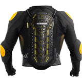 Komine Level 2 Body Protector (SK-823)