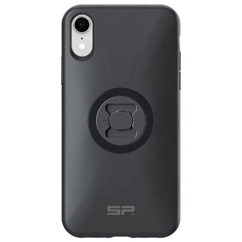 SP Connect Phone Case Iphone XR