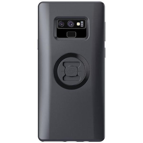 SP Connect Phone Case Samsung S8/S9