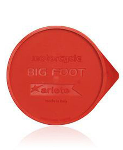 Ariete Big Foot 10 Pieces