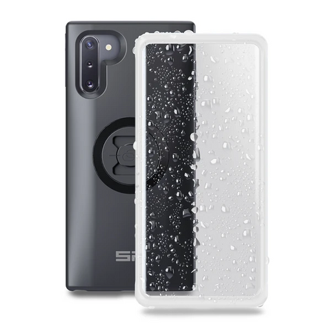 SP Connect Weather Cover Samsung NOTE 10 / S10 (55227)