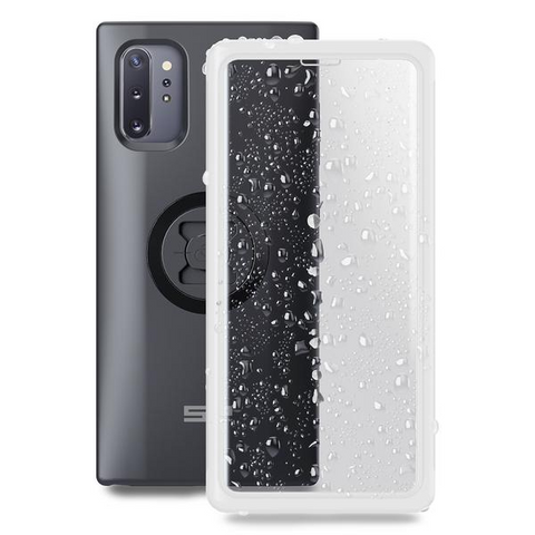 SP Connect Weather Cover Samsung NOTE 10+ / Note 9 (55228)