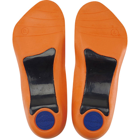 Komine Arch Support Insoles (BK-205)