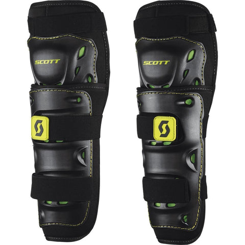 Scott MX Knee Guard (217775-104322)