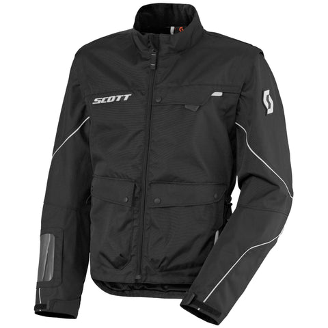Scott Adventure Jacket (240927-100100)