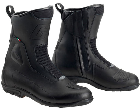 Gaerne G-NY Aquatech Boots (2436-001)