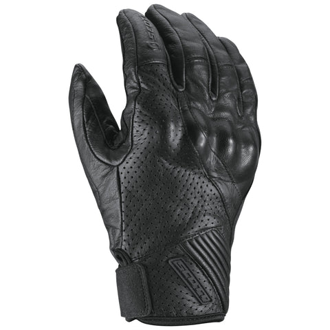 Scott Lane 2 Glove (250230-000100)