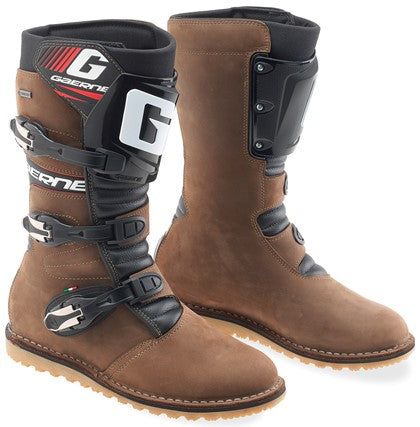 Gaerne G.All Terrain Adventure Touring Boots