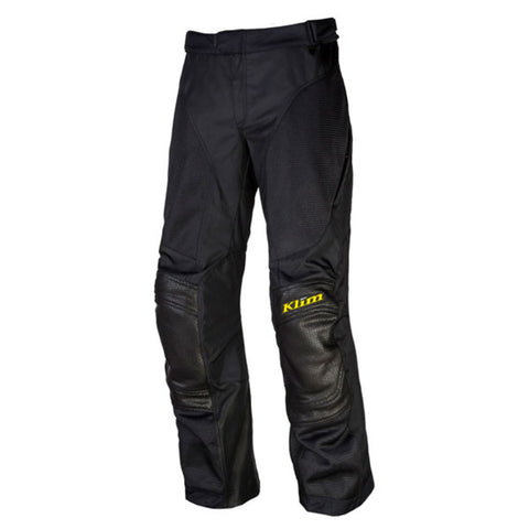 KLIM Voyage Air Pants(3344-001)