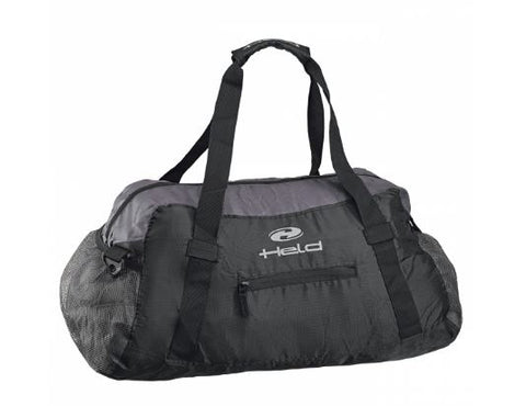 Held Stow Carry Bag Pannier(004802-00)
