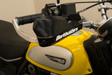 BarkBusters Two Point Mount for Ducati Scrambler Classic/Icon/Sixty2/Urban Enduro (BHG-060-00-NP)