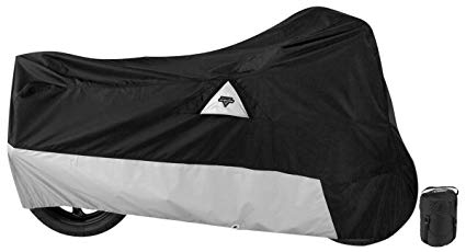 Nelson Rigg Falcon Defender Motorcycle Cover