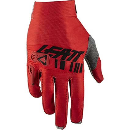 Leatt Glove GPX 3.5 Lite Red (602000155)