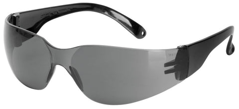 River Road Rider Sunglasses - Smoked (760067)