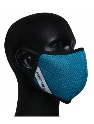 Aspen Mask Air Mesh (ACEPS-50019)
