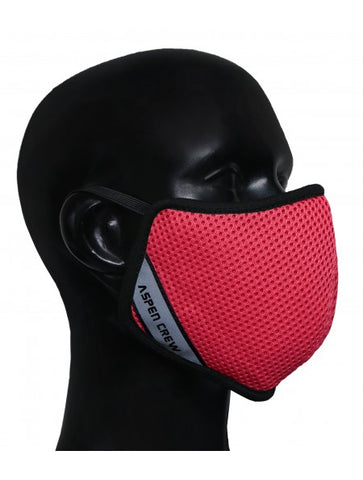 Aspen Mask Air Mesh (ACEPS-50015)