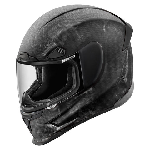 Icon Airframe Pro Construct Helmets