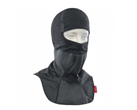 Held Balaclava CoolMax with GORE Windstopper(009050-00)