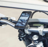 SP CONNECT MOTO BUNDLE i8/7/6s/6 (53900)
