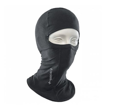 Held Balaclava Outlast Fabric(009450-00)
