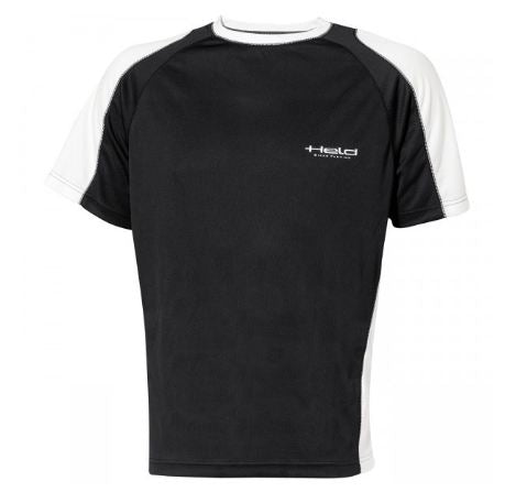 Held Cool Dry T-shirt (009491-00)