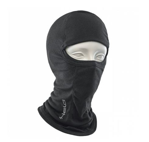 Held Balaclava CoolMax(009712-00)
